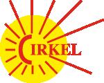 Belangenvereniging voor Reiki-masters en Reiki-behandelaars in Nederland