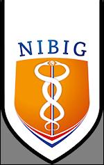 Nederlands Instituut voor Belangenbehartiging Integrale Gezondheidszorg